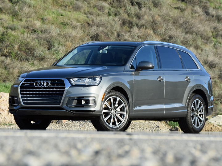 2017-Audi-Q7-SUV-Review