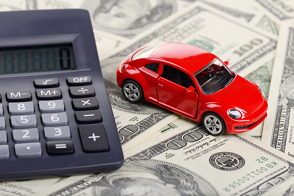Simple Tips to Make Your Car Much More Economical