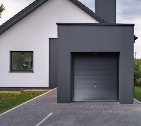 Garage Door Repair Hillsboro, Beaverton