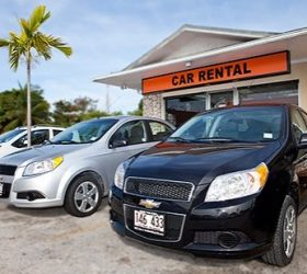 What to Look for in a Car Rental Company